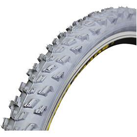 "Kenda K-829 Clincher Tyre 26x1.95"", grey"
